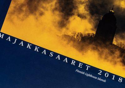 Suomen Majakkaseura