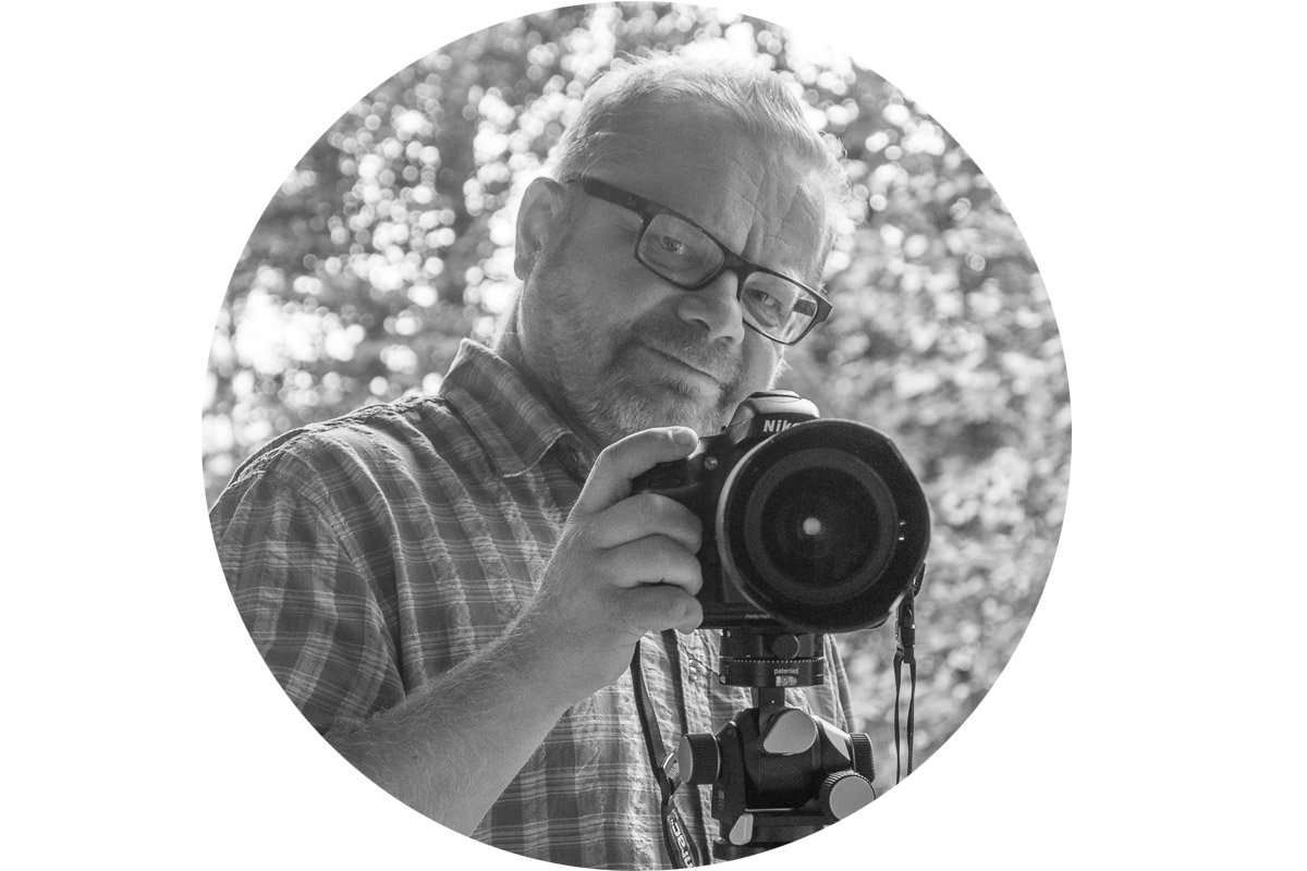 Jussi Leppänen