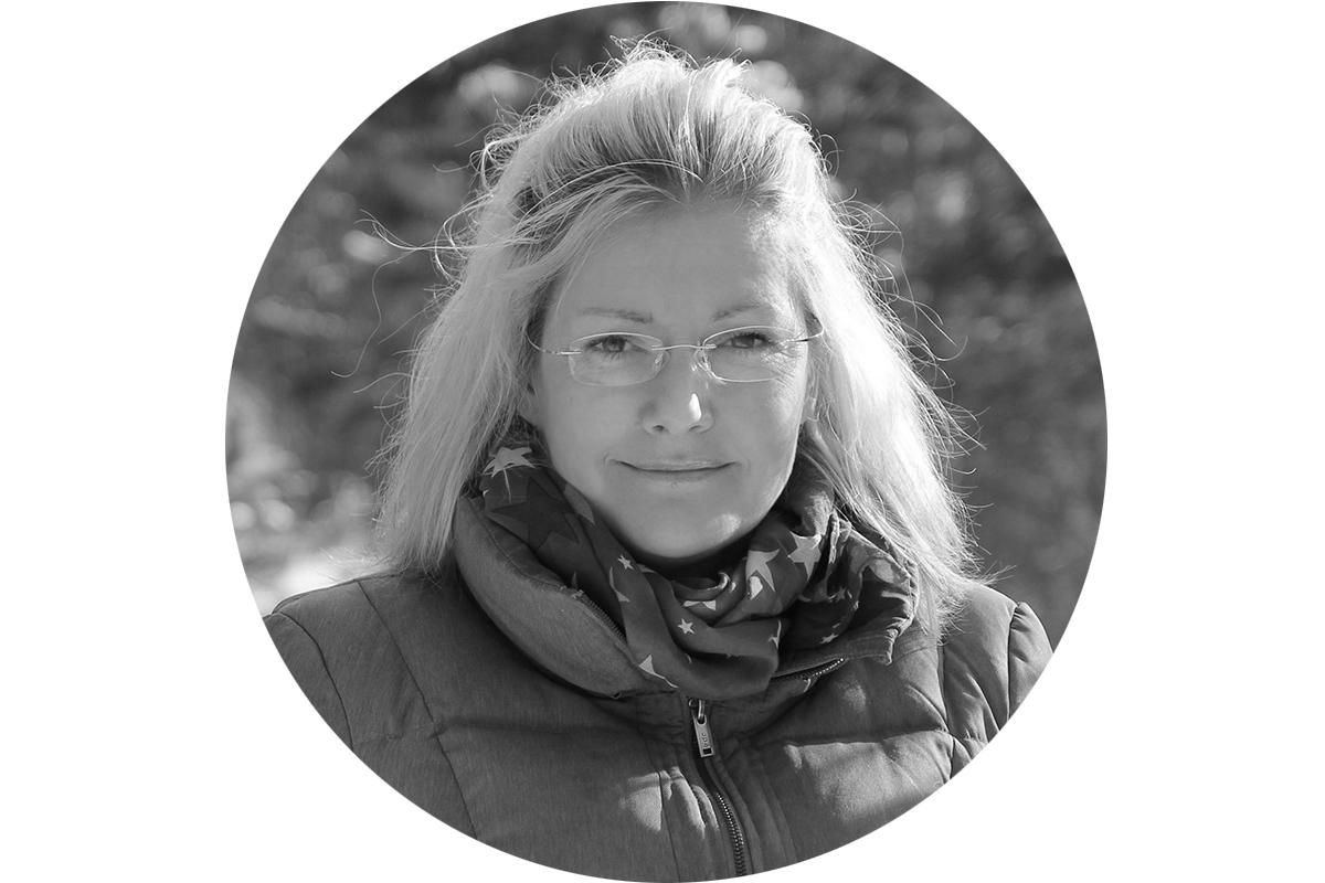 Pauliina Sjöholm